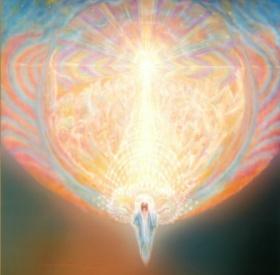 QHHT Quantum Healing Hypnosis Therapy Houston, TX